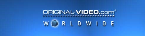 original-video worldwide